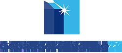 Bauendreinigung – professionelle Baureinigung und Baufeinreinigung Logo